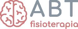 ABT Fisioterapia Logo