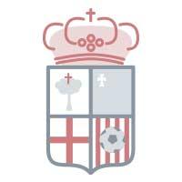Federacion Aragonesa de Futbol - ABT Fisioterapia Zaragoza - Alberto Beltrán