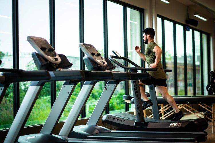 Confinamiento y running - ABT Fisioterapia