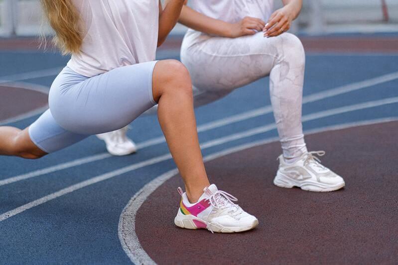 Pubalgia - ABT Fisioterapia